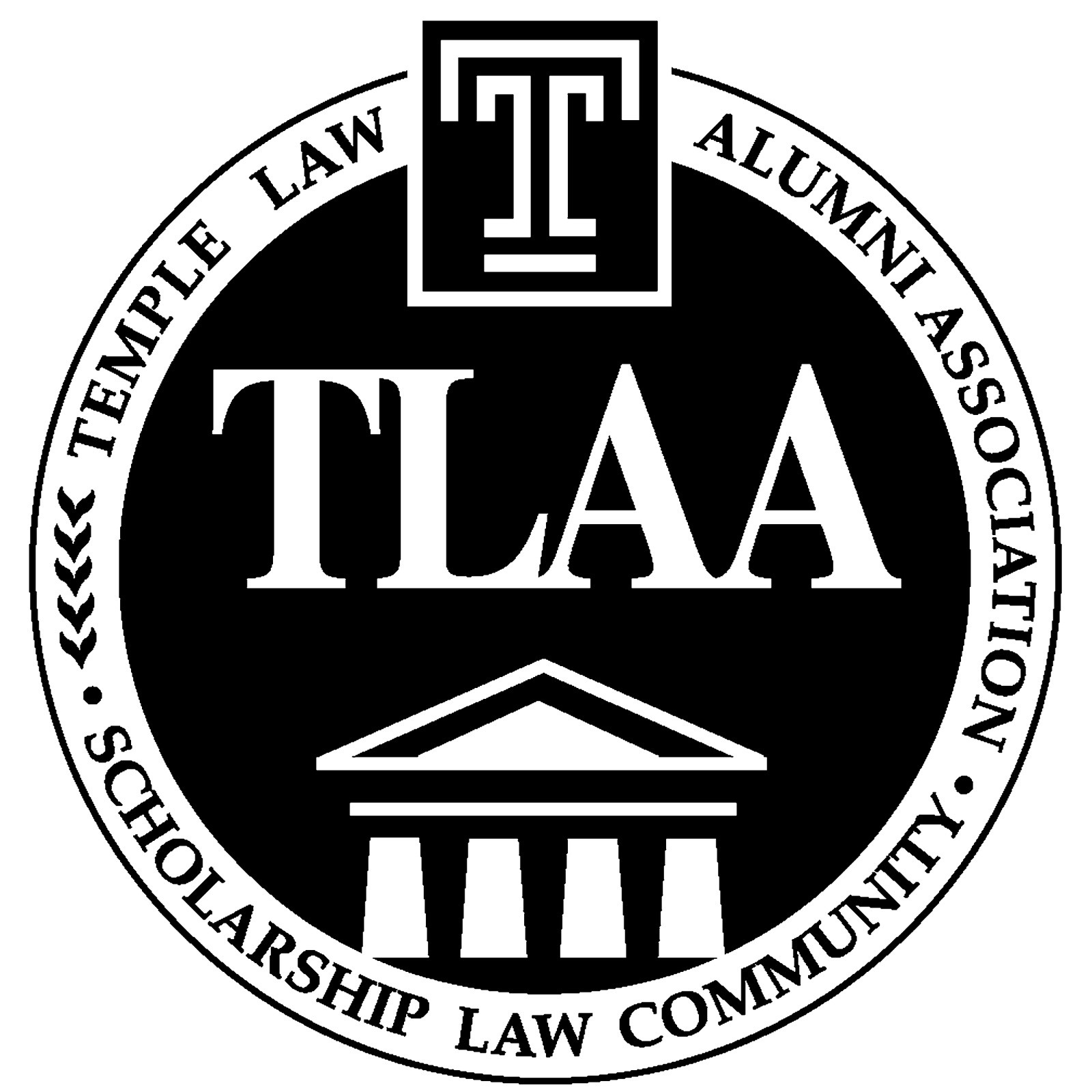 Image result for temple law alumni association