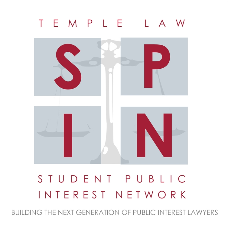 Temple University Beasley School Of Law 2019 Spin Auction Kickoff